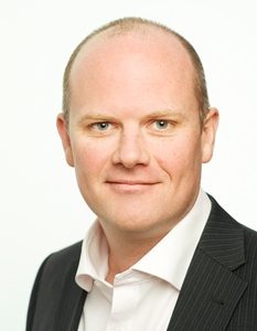 Independent financial planner Tim Mackay